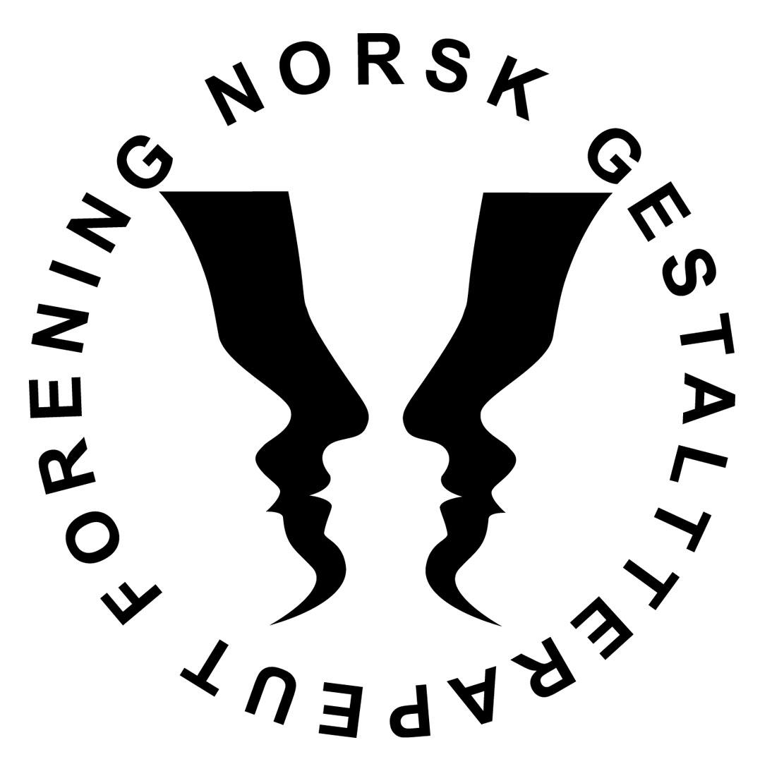 logo_ngf_2006